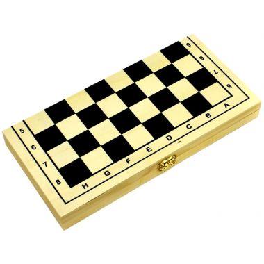 Шахматы 21*11