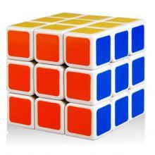 Кубик рубика 3 на 3 в коробке